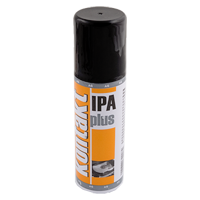 Kontakt IPA plus 60ml - Isopropanol