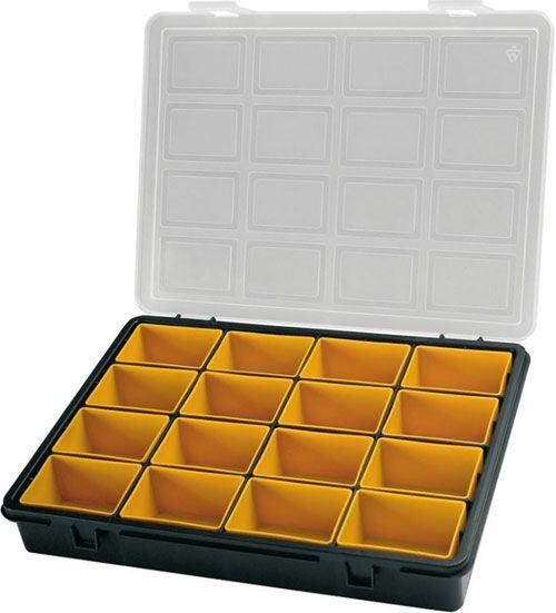 84aef4dd0cf08 Krabička na súčiastky 16 sekcií